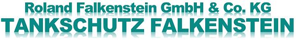 Tankschutz Falkenstein