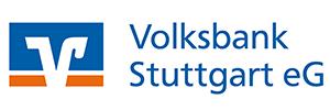 Volksbank Stuttgart Logo