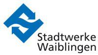 Logo der Stadtwerke Waiblingen