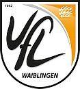 VfL Waiblingen Logo